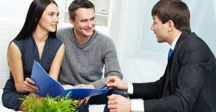 understanding your homeowner's policy