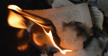 protect your documents from fire