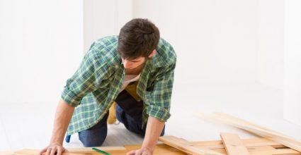 handyman professional
