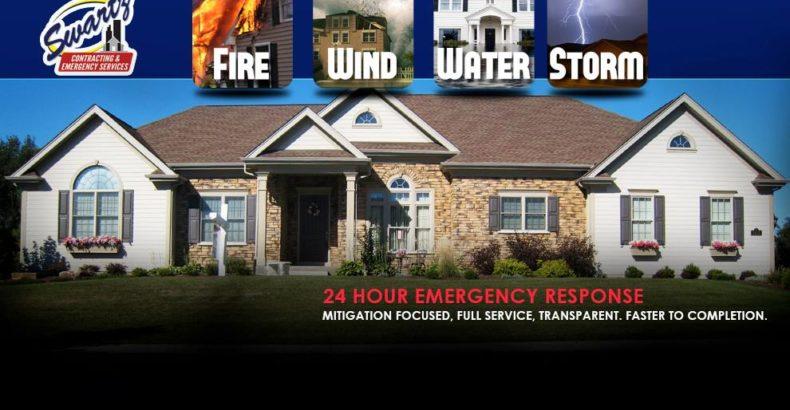 fire-wind-water-storm