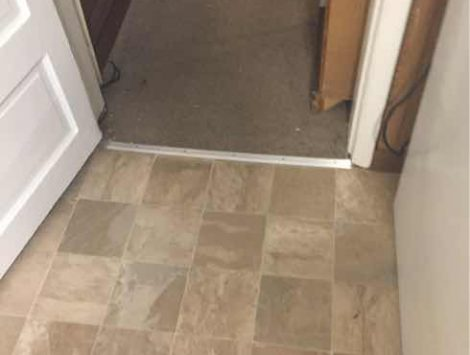 new-floor