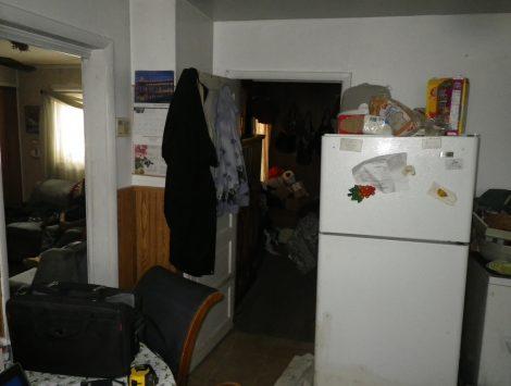 side-kitchen